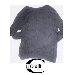 U Make Me Warm Long Time Cashmere Sweater NEW